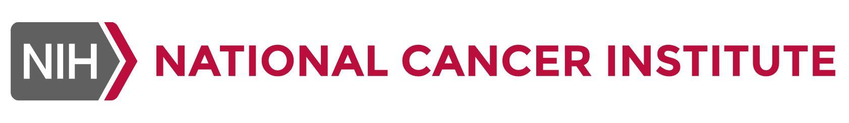 лекарство от рака против коронавируса